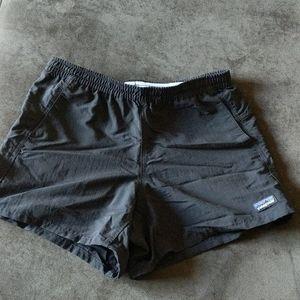 """Patagonia Baggies Shorts 5""""  XS"""